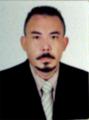 Freelancer Edgar L. d. s.