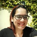 Freelancer Lorena C. P.