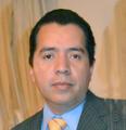 Freelancer Alfredo P. A.