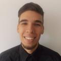 Freelancer Carlos G.