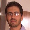Freelancer Lucas V. B.