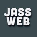 Freelancer JassWe.