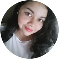 Freelancer Sofía M.