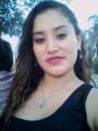 Freelancer Janette M.