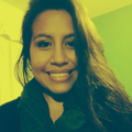 Freelancer Daiana G.