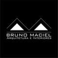 Freelancer Bruno d. S. M.
