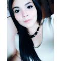 Freelancer Ligia B.