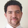 Freelancer Carlos A. V.