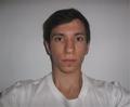 Freelancer Julián