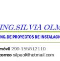 Freelancer ING S.