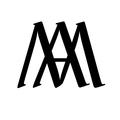 Freelancer Avelin M.
