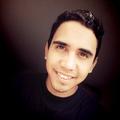 Freelancer Eduardo P. d. S. B.
