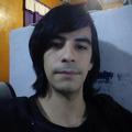 Freelancer Leandro I. S.