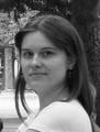 Freelancer Maureen S.