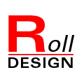 Freelancer RollDesign W.
