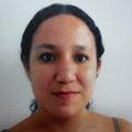 Freelancer Cristina E. P. S.