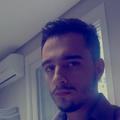 Freelancer Matheus D.
