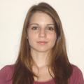 Freelancer Melanie D. B.