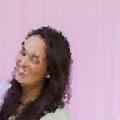 Freelancer Mayara C.