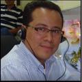 Freelancer Carlos A. G. M.