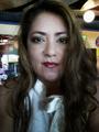 Freelancer Marisa A. E.