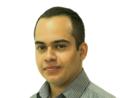 Freelancer Paulo d. M.