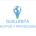 Freelancer Guille.