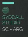 Freelancer Syddall S.