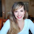 Freelancer Ana S. S.