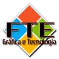 Freelancer Fabricio E.