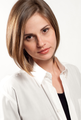 Freelancer Danielle C.