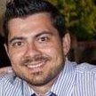 Freelancer Danilo L. M.