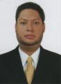 Freelancer Juan C. I. A.