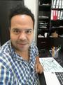 Freelancer Jesús B. R.