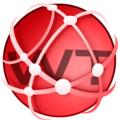 Freelancer WebTri.