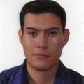 Freelancer RIVASCA D. E.