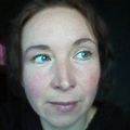Freelancer Christa P. H.