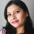 Freelancer Paola B. L. B.