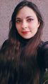 Freelancer Camila C. Q.