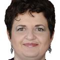 Freelancer Vesselka R.
