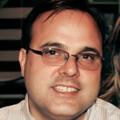 Freelancer Patrick M. d. Q.