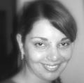 Freelancer Gisela R. E.