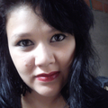 Freelancer Cynthia S. L. C.