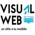 Freelancer VISUALWEB S.