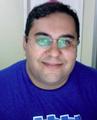 Freelancer Dheko R.