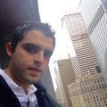 Freelancer Francisco L. P.