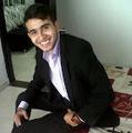 Freelancer Harol M. C. M.