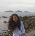Freelancer Azucena S. Z. M.