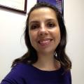 Freelancer Andressa F.
