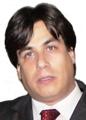 Freelancer Jonathan L.